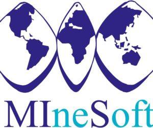 ATİK ECM'de MineTrack Maden Personel Takip Sistemini Tercih Etti